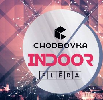 Chodbovka-indoor-ctverec.jpg