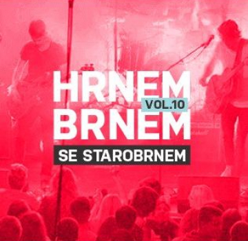 HrnemBrnem-ctverec-1.jpg