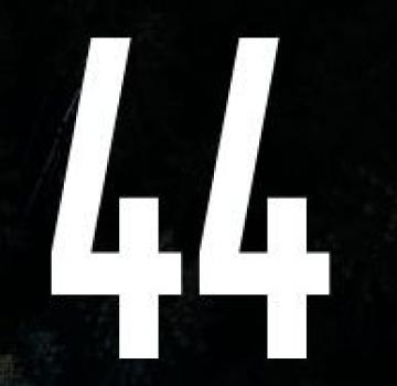 Lisak-ma-44-ctverec.jpg