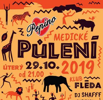 Medicke-puleni-ctverec.png