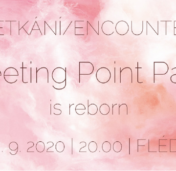 Meeeting-Point-Party-ctverec-30-09-2020.png