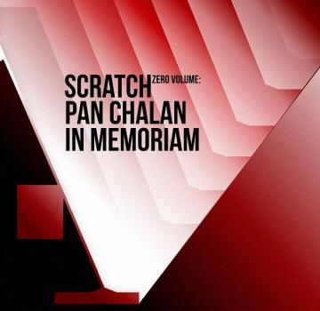 Pan-Chalan-ctverec.png