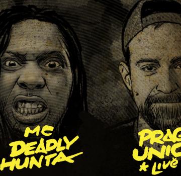 Prago-Union-Mc-Deadly-Hunta-Tribute-J-Dilla-ctverec.png