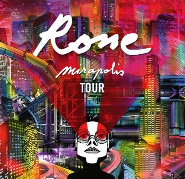 Rone-Mirapolis-visuelcarre-tour.jpg