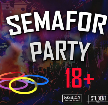 Semafor-Party.png