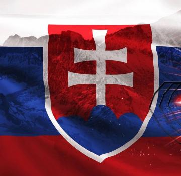 SlovenskaNoc.jpg