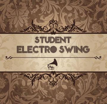 Student-Electro-Swing-ctverec-1.jpg