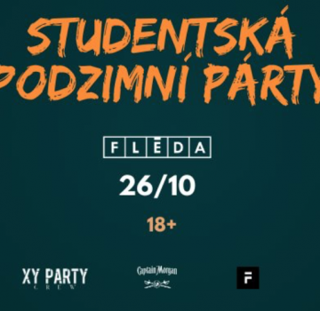 Studentska-podzimni-party.png
