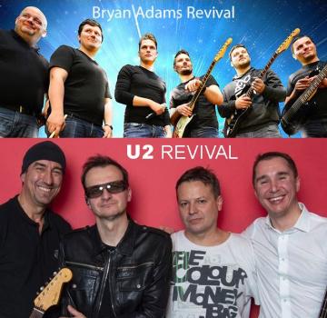 U2-revival.jpg