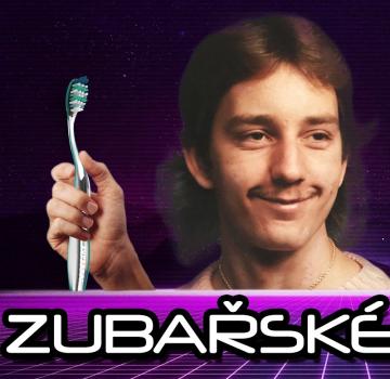 Zubarske-puleni-ctverec.png