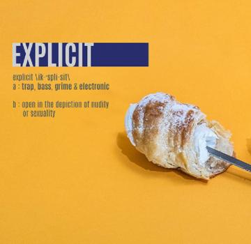 ctverec-Explicit.png