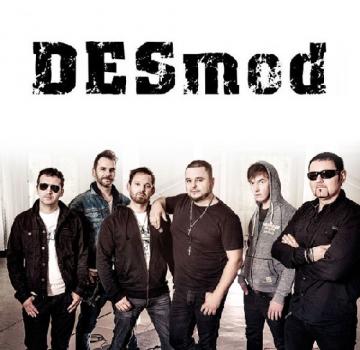 desmod-596056.jpg