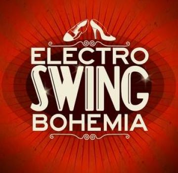 electroswing.jpg