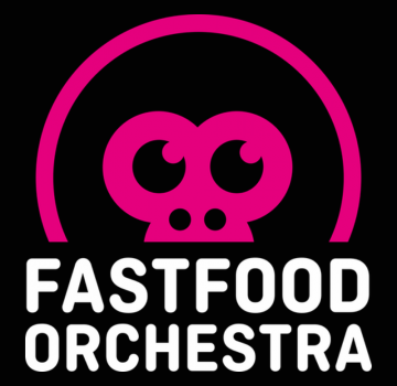 fast-food-orchestra-ctverec.png