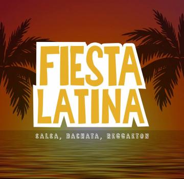 fiesta-latina.jpg