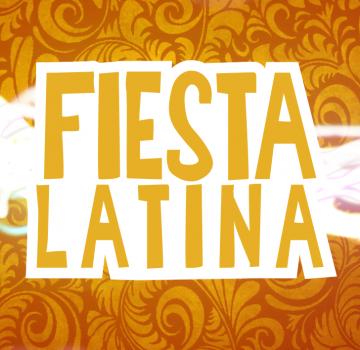 fiesta-latina.png