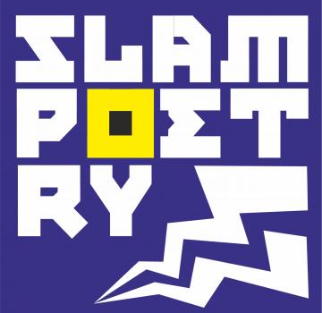 slam-poetry.png