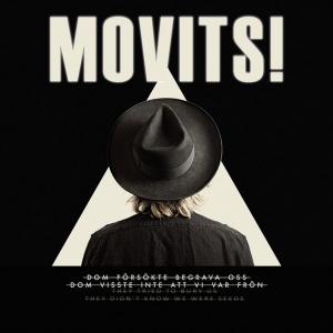 Movits-ctverec.jpg