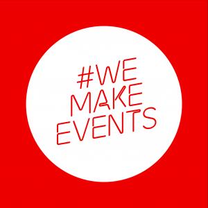WeMakeEvents.png