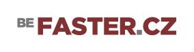 FASTER-logo-PANTONE-1.jpg