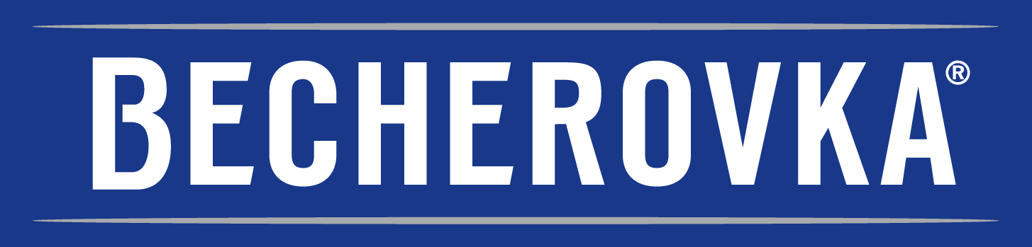 logo-becherovka.png