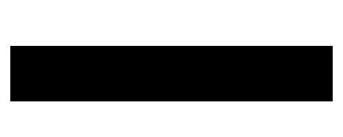 logo-fullmoon.png