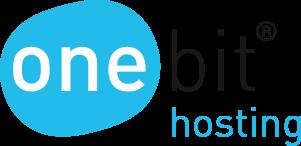 logo-onebit-partneri.png