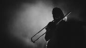 Brass-Against-Tomas-Valnoha-13-.jpg