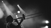 Brass-Against-Tomas-Valnoha-23-.jpg