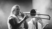 Brass-Against-Tomas-Valnoha-5-.jpg
