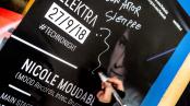 Elektra-Nicole-Moudaber-refe-40-.jpg