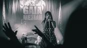 Gaia-Mesiah-Jaroslav-krezek-21-.JPG