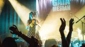 Gaia-Mesiah-Jaroslav-krezek-23-.JPG