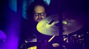 Hooverphonic-Paveska11.jpg