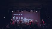 Kafka-Band-Tomas-Valnoha-56-.jpg