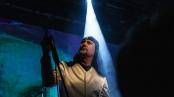 Laibach-Jakub-Hlavac-4-.jpg