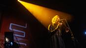 Laibach-Jakub-Hlavac-5-.jpg