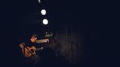 Michal-Ambroz-Hudba-Praha-Tomas-Valnoha-26-.jpg