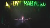 Mydy-Rabycad-Tomas-Valnoha-24-.jpg