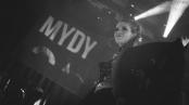 Mydy-Rabycad-Tomas-Valnoha-42-.jpg