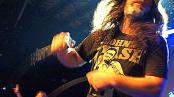 Napalm-Death-Radim-Hromadko-14-.JPG
