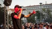 Uprostred-hiphop-srpen-Krezek-Jaroslav-1-.JPG