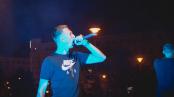 Uprostred-hiphop-srpen-Krezek-Jaroslav-11-.JPG