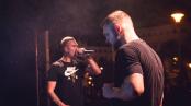Uprostred-hiphop-srpen-Krezek-Jaroslav-15-.JPG
