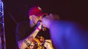 Uprostred-hiphop-srpen-Krezek-Jaroslav-16-.JPG