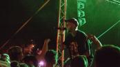 Uprostred-hiphop-srpen-Krezek-Jaroslav-19-.JPG