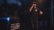 Uprostred-hiphop-srpen-Krezek-Jaroslav-2-.JPG