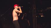Uprostred-hiphop-srpen-Krezek-Jaroslav-20-.JPG