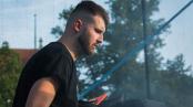 Uprostred-hiphop-srpen-Krezek-Jaroslav-23-.JPG