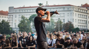 Uprostred-hiphop-srpen-Krezek-Jaroslav-26-.JPG